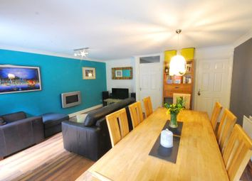 Thumbnail 4 bedroom semi-detached house to rent in Gallalaw Terrace, Newcastle Upon Tyne