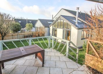 4 bed semi-detached house for sale in Undertown, Ugborough, Ivybridge PL21
