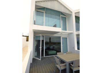 Thumbnail 3 bed town house for sale in Moncarapacho E Fuseta, Moncarapacho E Fuseta, Olhão