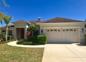 Thumbnail 4 bed property for sale in 6353 Royal Tern Cir, Lakewood Ranch, Florida, 34202, United States Of America