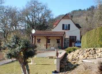 Thumbnail 5 bed property for sale in Tremolat, Dordogne, France