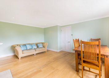 Thumbnail 3 bedroom flat to rent in Dalmeny Road, London