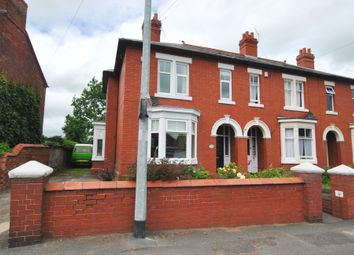 Thumbnail 4 bed end terrace house for sale in Haygate Road, Wellington, Telford, Shropshire