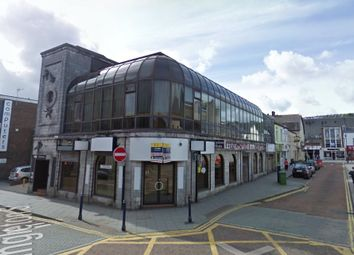 Thumbnail Pub/bar to let in Plymouth Street, Swansea