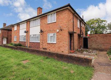 2 bed flat for sale in Kenton Lane, Kenton, Middlesex HA3