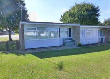 Thumbnail 2 bedroom property for sale in Newport Road, Hemsby, Great Yarmouth