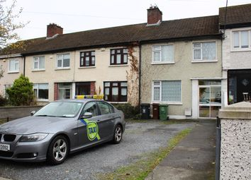 Thumbnail 3 bed terraced house for sale in 24 Kennelsfort Road Upper, Palmerstown, Dublin 20