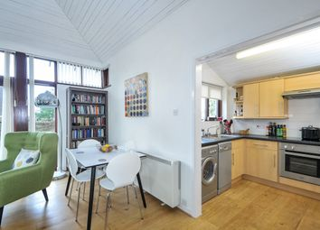 Thumbnail 2 bed detached house to rent in Chaucer Road, Bath