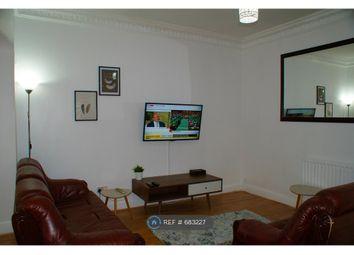 Room to rent in Eastern Ave, Redbridge IG4