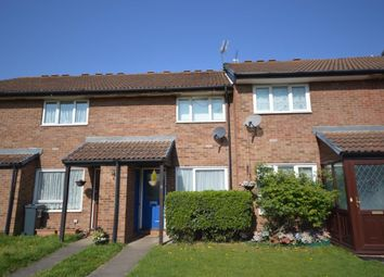 Thumbnail 2 bed terraced house for sale in Harvesters Close, Isleworth