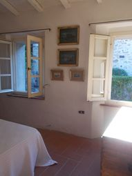 Thumbnail 2 bed triplex for sale in Via Dei Fiori, Roccastrada, Grosseto, Tuscany, Italy