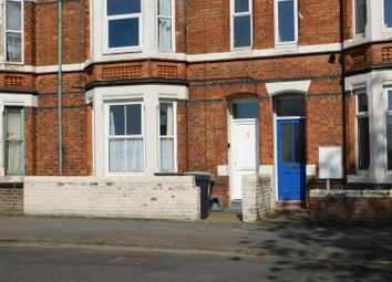 Thumbnail 2 bed flat for sale in Drummond Road, Skegness, Lincs