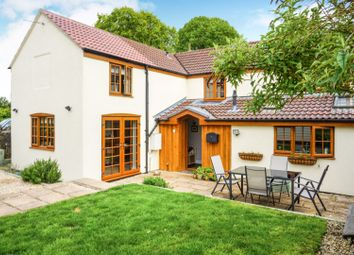 Thumbnail 3 bedroom cottage for sale in Greenhill, Alveston
