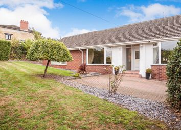 Thumbnail 4 bed detached house for sale in High Street, South Elmsall, Pontefract