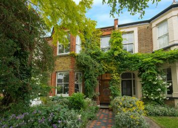 Thumbnail 5 bed semi-detached house for sale in Kingsfield Road, Watford