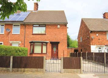 Thumbnail 2 bed terraced house for sale in Heathgate Avenue, Speke, Liverpool
