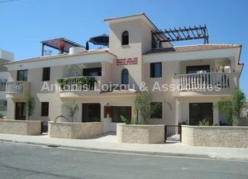 Thumbnail 2 bed property for sale in Kiti, Cyprus