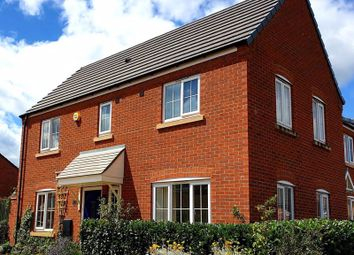 3 bed detached house for sale in Rainsford Crescent, Kidderminster DY10