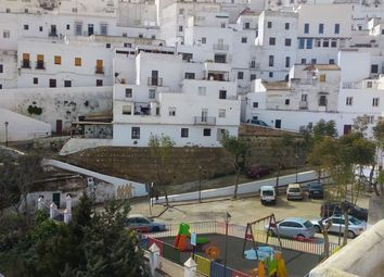 Thumbnail 1 bed apartment for sale in Old Town, Costa De La Luz, Andalusia, Spain
