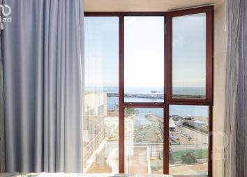 Thumbnail 1 bed apartment for sale in Funchal (Sé), Funchal, Ilha Da Madeira