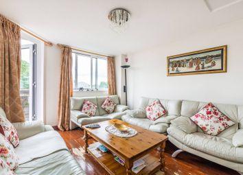 Thumbnail 3 bedroom maisonette for sale in Talbot Road, Notting Hill