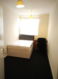 Thumbnail 4 bedroom shared accommodation to rent in Clayton Street, Newcastle Upon Tyne, Tyne And Wear.