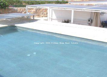 Thumbnail 4 bed finca for sale in Los Vivancos, Las Palas, Murcia. 30335, Spain