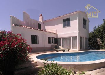 Thumbnail 5 bed villa for sale in Cales Coves, Menorca, Balearic Islands, Spain