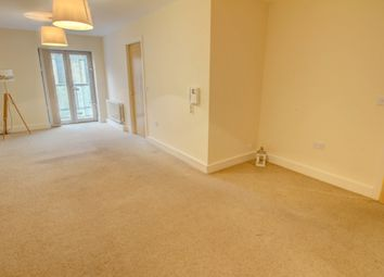 Thumbnail 2 bed flat for sale in Manchester Street, Morpeth