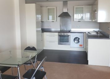 Thumbnail 2 bed flat to rent in 5 West Wear Street, Sunderland