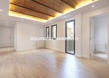 Thumbnail 4 bed apartment for sale in Sants, Barcelona, Spain