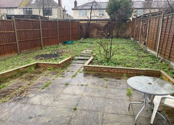 3 bed detached house to rent in White Hart Lane, London N17