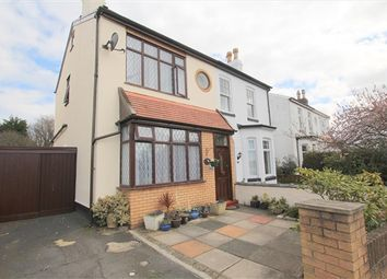 Thumbnail 3 bed property for sale in Cardigan Road, Southport