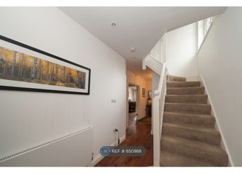Thumbnail 5 bed semi-detached house to rent in Popes Lane, London