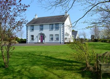 Thumbnail Detached house for sale in Oldstone Road, Muckamore, Antrim