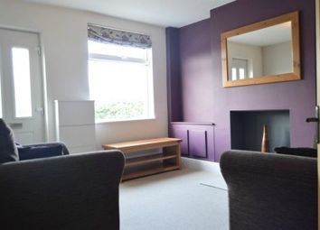 Thumbnail 2 bed terraced house to rent in Heathcote Road, Halmerend, Stoke-On-Trent