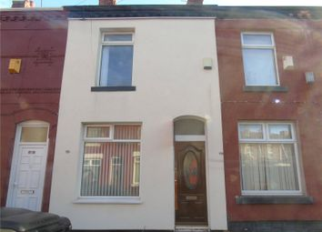 Thumbnail 2 bed detached house to rent in Redcar Street, Anfield
