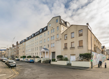 Thumbnail 3 bed flat to rent in 51/23 Caledonian Crescent, Dalry