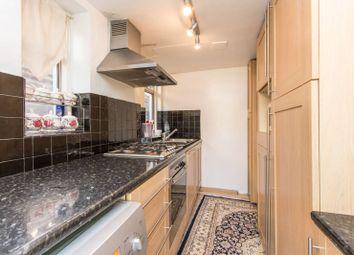 Thumbnail 2 bed flat for sale in Cranhurst Road, Willesden Green