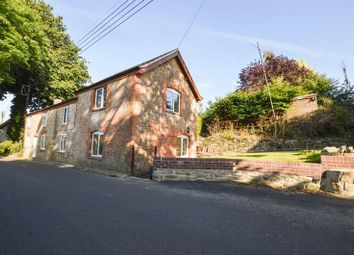 Thumbnail 3 bed cottage for sale in East Lambrook, South Petherton