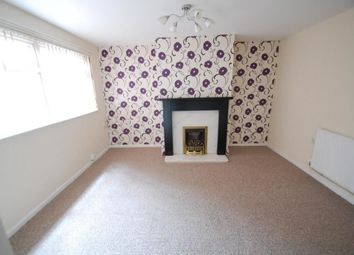 Thumbnail 2 bed town house for sale in Shetland Close, Blackburn