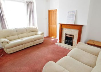 Thumbnail 6 bed property to rent in Milner Road, Selly Oak, Birmingham