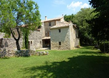 Thumbnail 10 bed property for sale in Lourmarin, Vaucluse, France