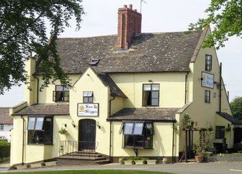 Thumbnail Pub/bar for sale in Mamble, Kidderminster