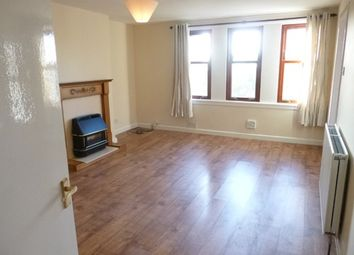 Thumbnail 3 bed flat to rent in Riverside Drive, Haddington