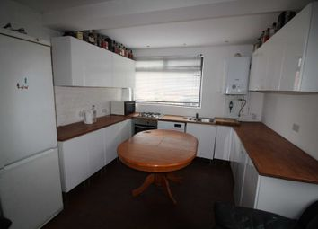 Thumbnail 3 bed end terrace house to rent in Gloucester Road, Reading