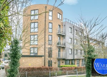 1 bed flat for sale in Smeaton Court, Hertford SG13