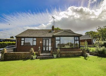 Thumbnail 2 bed detached bungalow for sale in Lawton Close, Higher Wheelton, Chorley