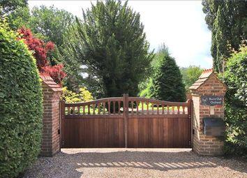 5 bed farmhouse for sale in Waldron, Heathfield, East Sussex TN21