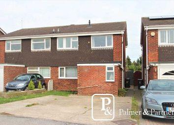 Peter Bruff Avenue, Clacton-On-Sea CO16, essex property